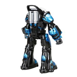 Robot Spaceman Uzaktan Kumandalı Sesli ve Işıklı
