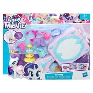 My Little Pony Oyun Çantası