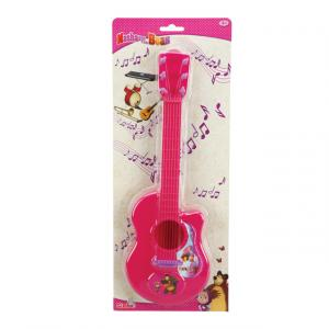 Maşa Gitar