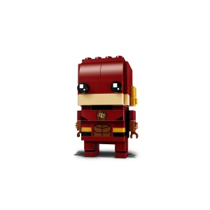 LEGO  BrickHeadz Flash 41598
