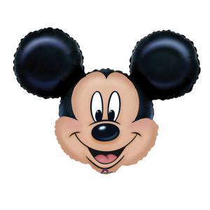 Mickey Balon