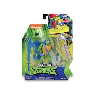 Ninja Turtles Rotmnt Aksiyon Figürler