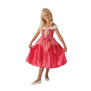 Prenses Aurora Kostüm M Beden