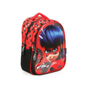 Miraculous Ladybug Okul Çantası 2140