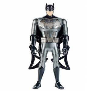 Justice League Batman Figür 30 cm.