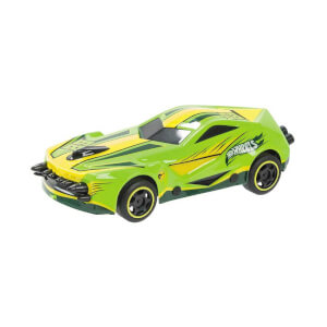1:24 Hot Wheels Uzaktan Kumandalı Araba