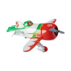 Planes Tavanda Sallanan Uçak