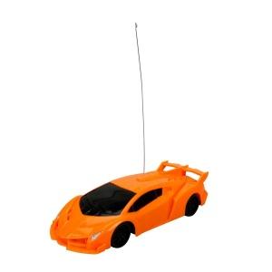 1:26 Uzaktan Kumandalı Araba Rapido