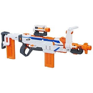 Nerf N-Strike Modulus Regulator Işıklı C1294