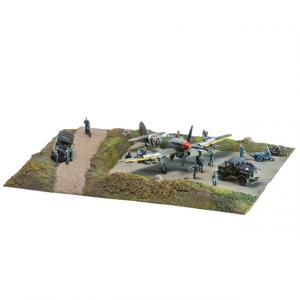 1:72 D-Day Air Assault
