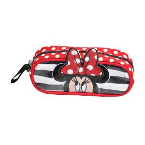 Minnie Mouse Kalem Kutusu 40487