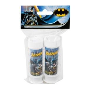 Batman 2'li Köpük Baloncuk