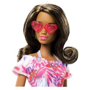 Barbie Aksesuarları ile Moda ve Güzellik FPR53