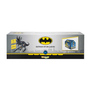 Batman Oyun Çadırı
