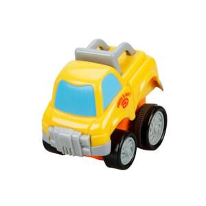 Mini Arabalar