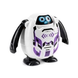 Silverlit Talkibot Robot Seri 1