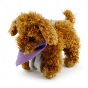My Puppy Kaniş Moose