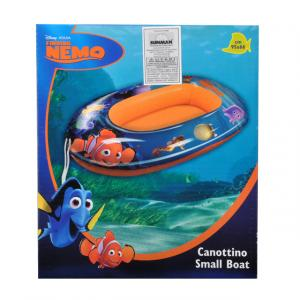 Nemo Bot