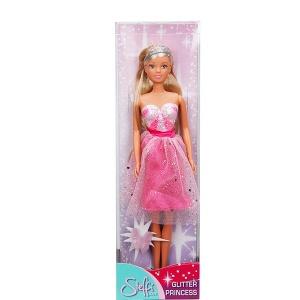 Steffi Işıltılı Prenses