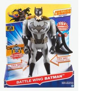 Justice League Batman Figür 30 cm.