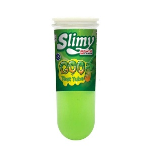 Slimy Galactic Goo Şaka Jöle 45 gr.