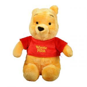 Winnie The Pooh Peluş 35 cm.