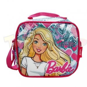 Barbie Beslenme Çantası 88897