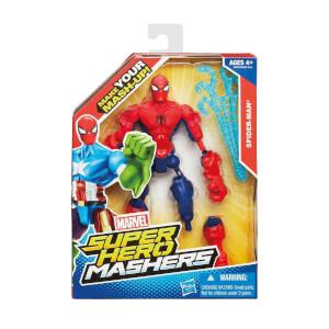Marvel Süper Hero Mashers Figür