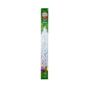 Yılbaşı Beyaz Çam Ağacı 100 cm.