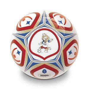 FIFA 2018 Dünya Kupası Futbol Topu PVC 23 cm.