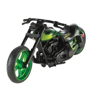 Hot Wheels Sokak Motorsikletleri (Twin Flame)