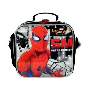 Spiderman Beslenme Çantası 95295
