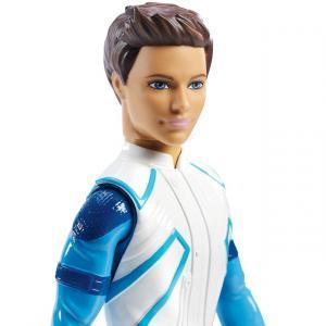 Barbie ve Uzay Macerası Prensi Ken