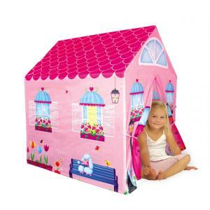 Rüya Evi Çadırı