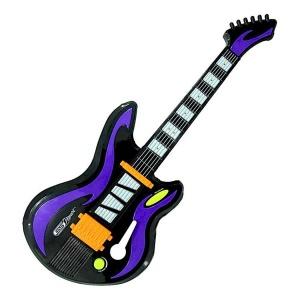 Slide Dokunmatik Elektronik Gitar