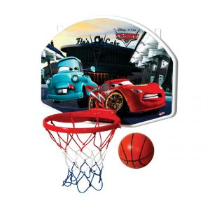 Cars Basket Potası Büyük