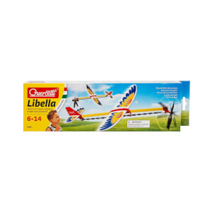 Quercetti Libella Uçak