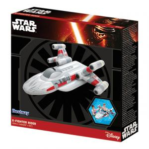 X-Wing Fighter Şişme Bot