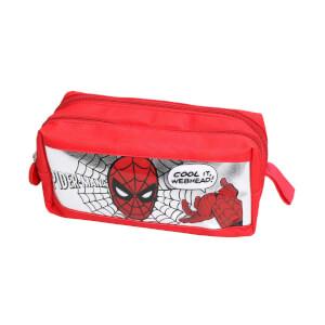 Spiderman Kalem Kutusu 40176