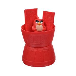 Angry Birds Mancınık Sürpriz Figür