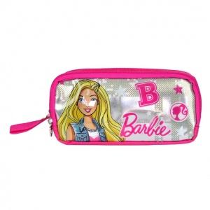 Barbie Kalem Kutusu 95473