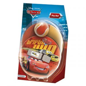 Cars Catchball
