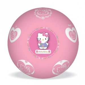 Hello Kitty Soft Top 20 cm.