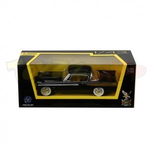 1:43 Studerbaker Golden Hawk 1958