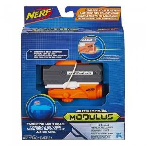 Nerf Modulus Aksesuar