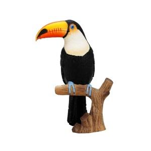 Tukan Kuşu