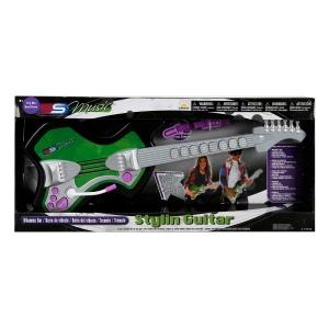 Stylin Tuşlu Elektronik Gitar