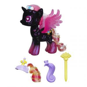 Pony Pop Büyük Figür