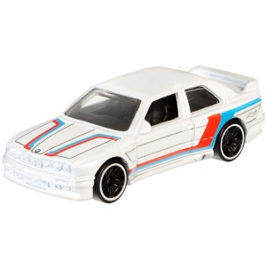Hot Wheels BMW Özel Seri