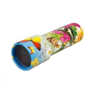Kaleydoskop 11 cm.